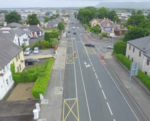 pearse-road-3