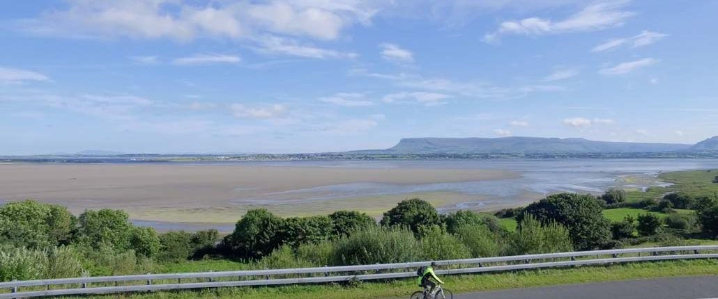 Strandhill-Cycle-Route-1