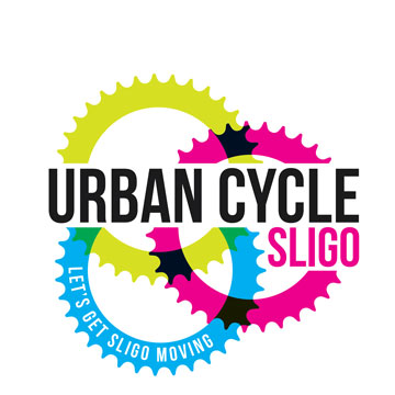 Sligo Active Travel Town
