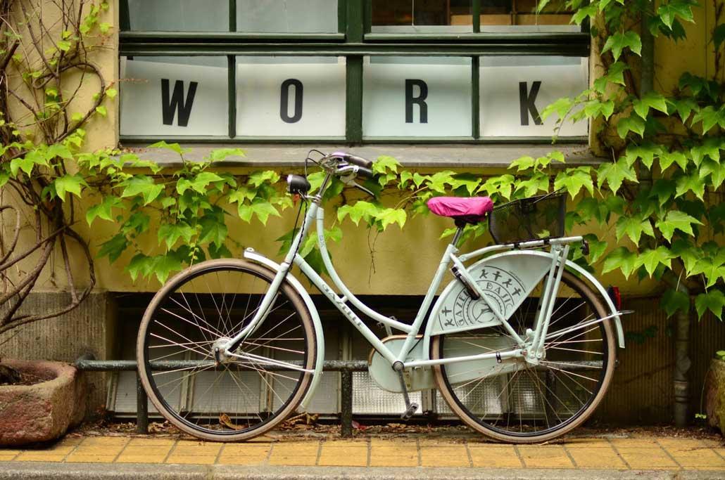 workk