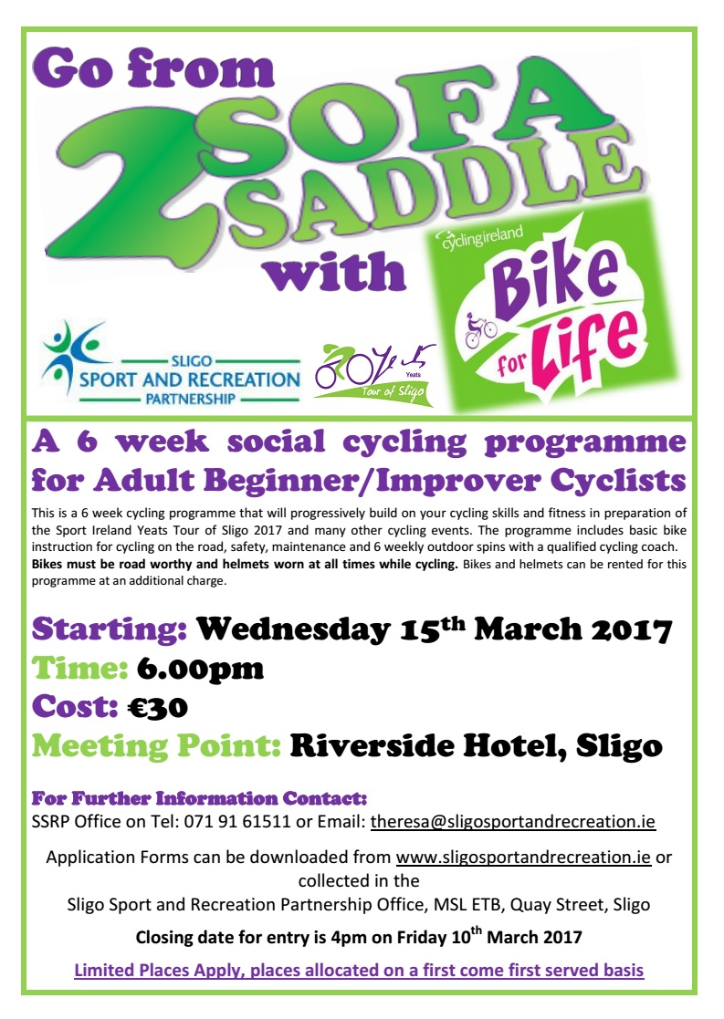sligo-bike-for-life-poster-2017