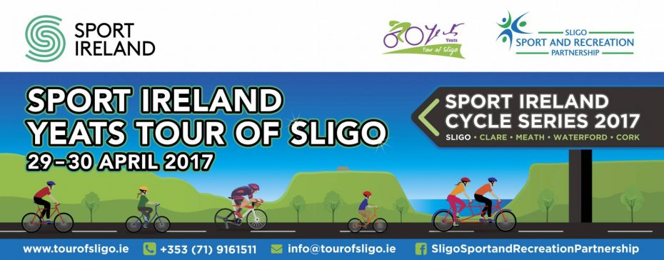 sport-ireland-cycle-series-2017-masthead-2500px-1-930x364